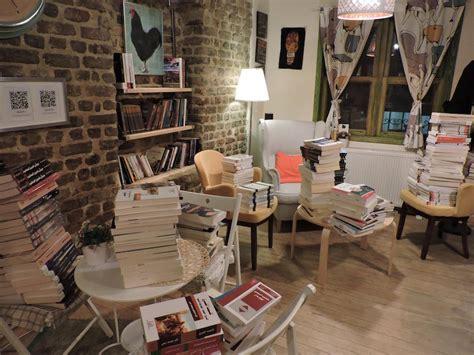 libreria ponchielli libreria ponchielli cremona libreria istanbul