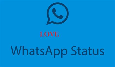 whatsapp new status hd love whale wallpaper short status for whatsapp about love tattoo design bild