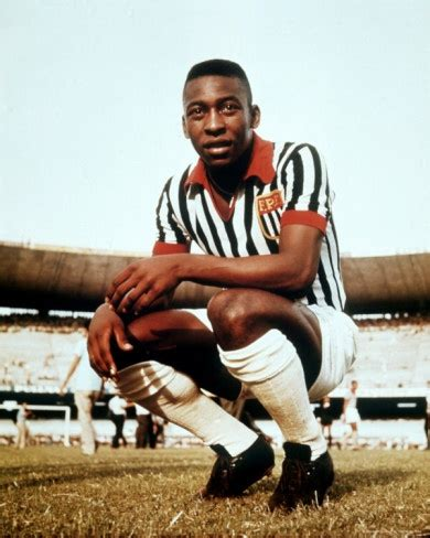 biography pele 11 best pele s biography images on pinterest football
