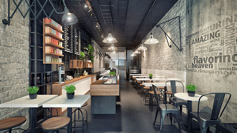 idea design coffee shop inspiring cafe coffee shop interior design ideas