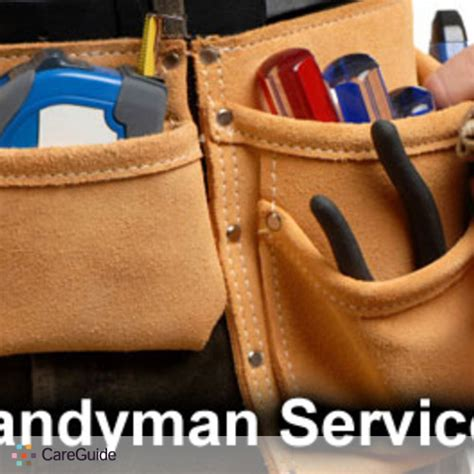 Handyman Meme - handyman services plumbing painting electrician
