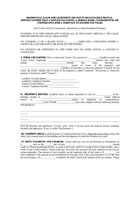 15 sponsorship agreement templates free sample example format