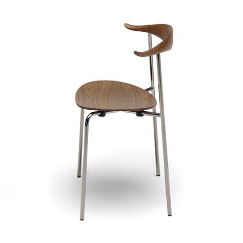 Ch88 Chair by Chair By Hans J Wegner Ch88 Carl Hansen S 248 N