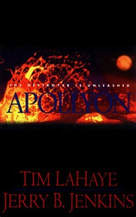 apollyon the destroyer unleashed b000vbiwhg apollyon left behind 5 by tim lahaye