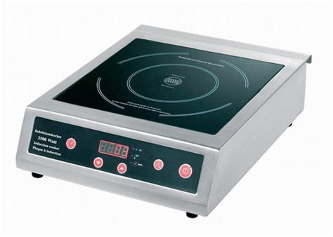induction cooking commercial 3 5kw commercial induction cooktop in foshan guangdong china shunde xiongcai electric
