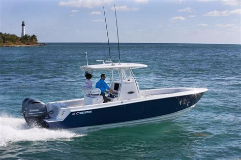 contender 28 sport boats for sale 2018 contender 28 sport power boat for sale www