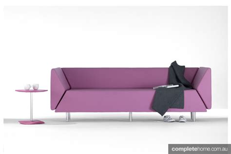 creative couches 6 creative couches completehome