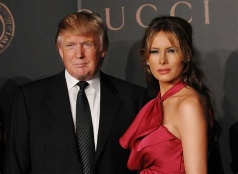 donald trump wife donald trump the early years newsday