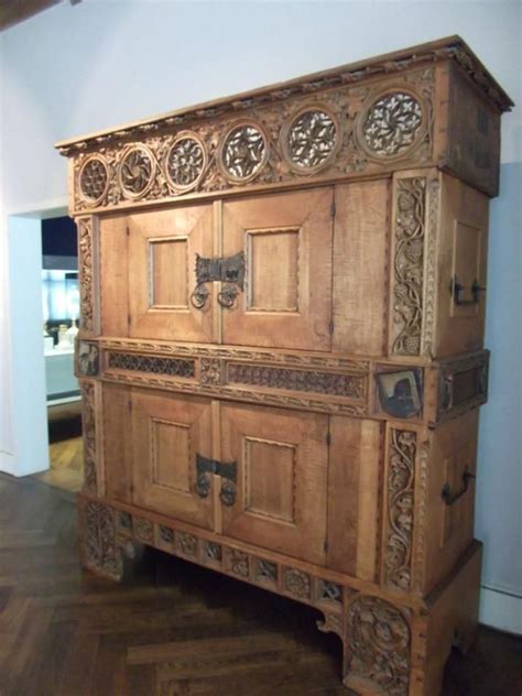schrank furniture antique renaissance schrank furniture search