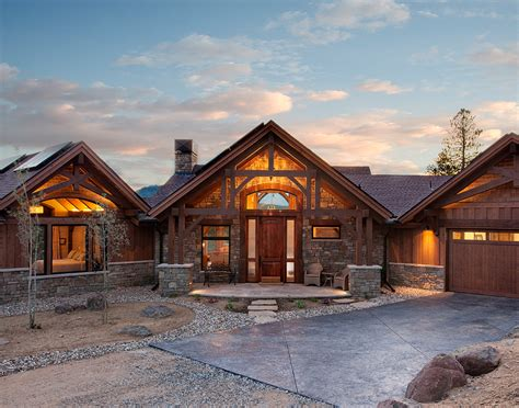 what is an a frame house colorado timberframe custom timber frame homes