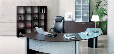 le monde du bureau le monde du bureau crotte de nez achat vente crotte de