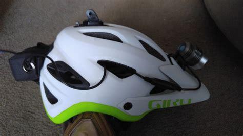 Giro Montaro Light Mount Mtbr Com