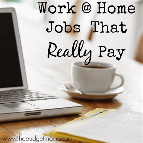 home design service jobs 10 work at home jobs that pay work from home jobs online