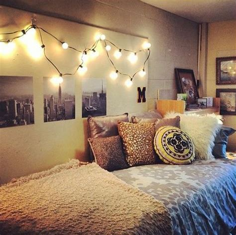 15 lovely college room designs house design and decor
