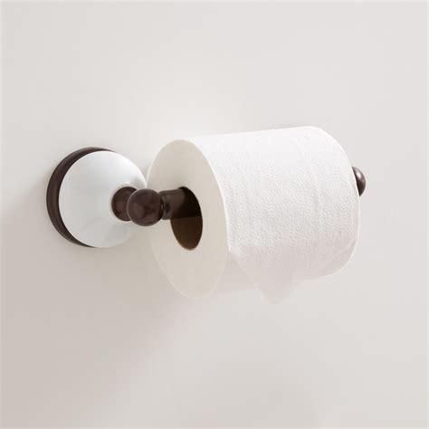 bathroom accessories houston houston toilet paper holder toilet paper holders