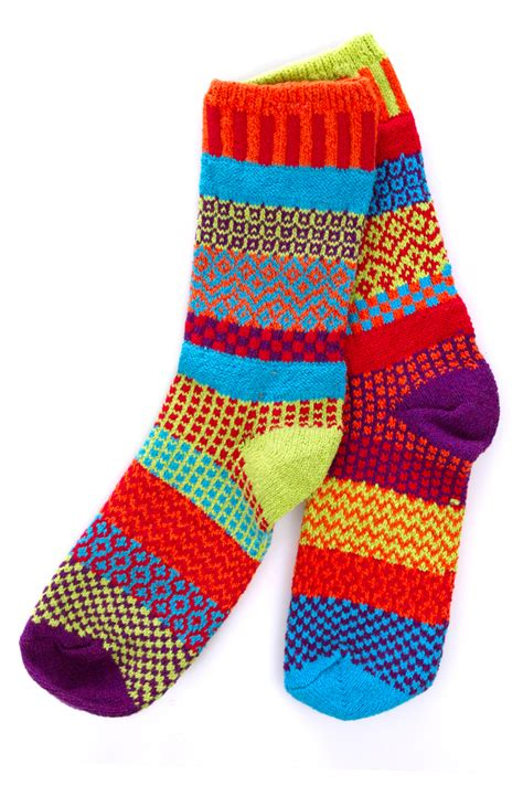 Socks 19 snzglobal