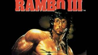 rambo 1 film completo in italiano gratis youtube wroc rambo 3 www pixshark com images galleries with a bite