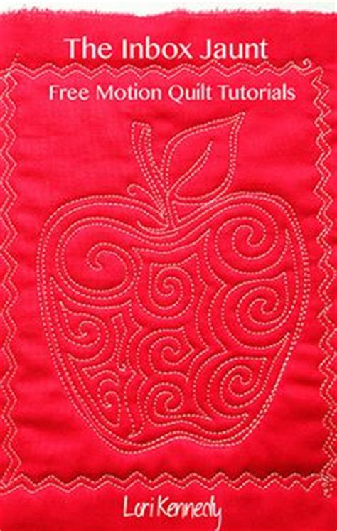 Free Motion Quilting Tutorials by Longarm Quilting Tips And Tutorials On