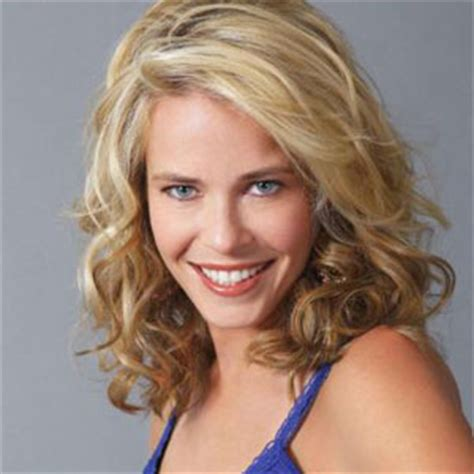 chelsea haircut story chelsea handler to be the next bond girl mediamass