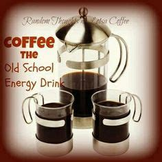 master p energy drink coffee quotes on coffee friday coffee and