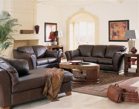 living room furniture ideas for small spaces ideas for small living room with brown furniture