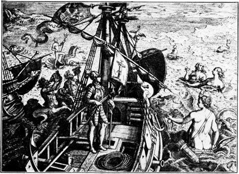 wann war die entdeckung amerikas christopher kolumbus
