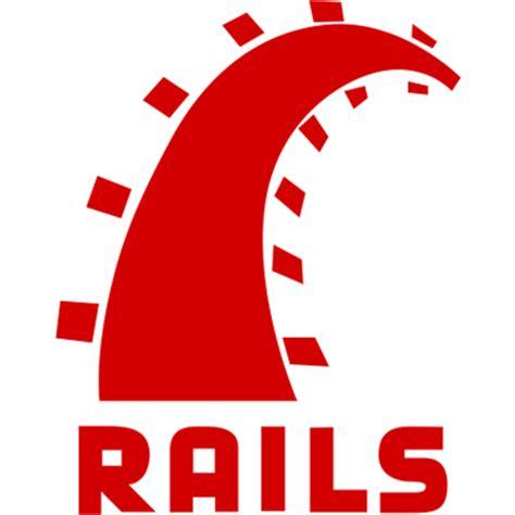 ionic rails tutorial thinkster