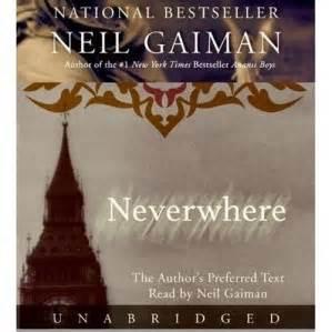 american gods tv tie in neil gaiman audio book reviews audio book reviews books for ears