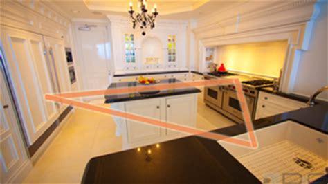 kitchen design mistakes avoid dng millwork