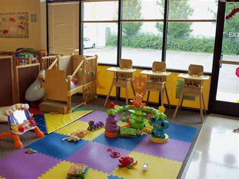 home daycare decor daycare classroom decoration ideas bedroom ideas and