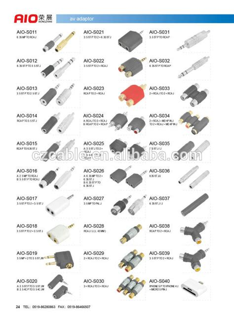17 complete car audio wiring diagram relay switch