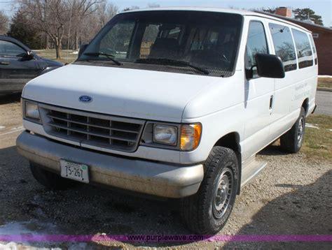 automobile air conditioning service 1994 ford club wagon seat position control 1994 ford club wagon super