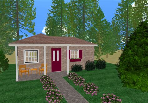 small house floor plans cozy home plans cozy home plans
