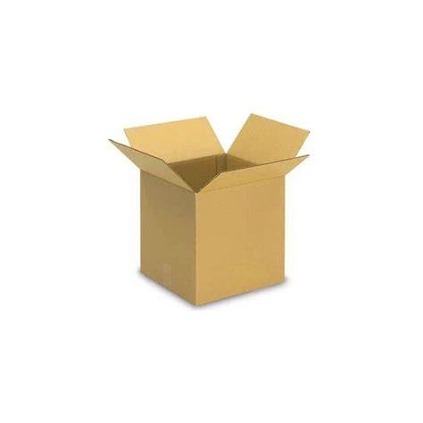tiny in a box cheap boxes 16x10x10 small shipping boxes small moving