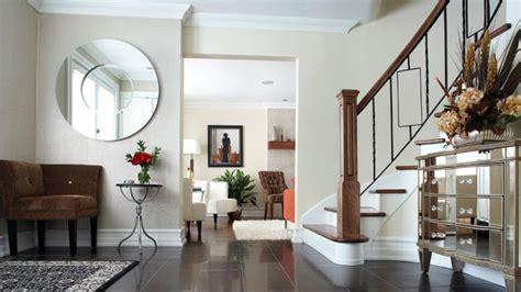 Superbe Peinture Couloir Avec Escalier #5: Carignan_m14-h.jpg
