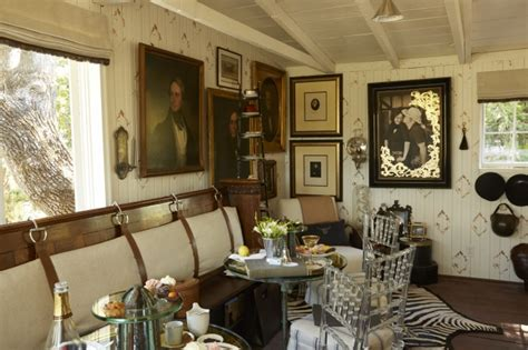 napa valley home decor explore traditional home s napa valley showhouse