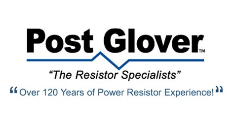 post resistors erlanger ky post resistors the resistor specialists