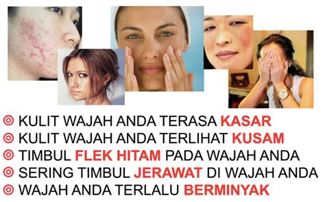 Jual Masker Spirulina Surabaya 085870872422 jual masker alami surabaya termurah
