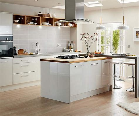 Best Modular Kitchen In India Best Modular Kitchens In India Acrylic Vs Laminate How