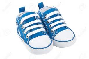 Baby Shoes Baby Shoes For Boys Clipart 73