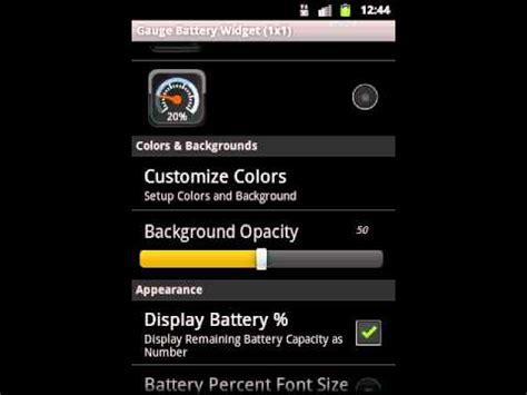 ear pro apk battery widget pro apk free zivannaz