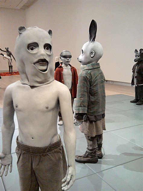 best books for boys jane alexander las inquietantes esculturas de la sudafricana jane