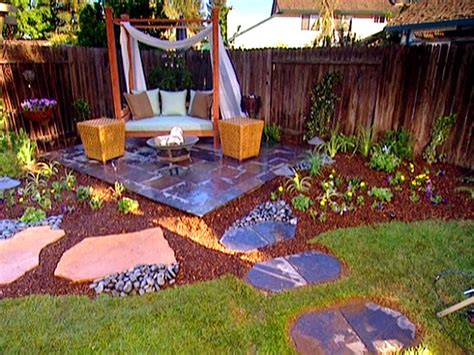 palatial patios from yard crashers yard crashers diy