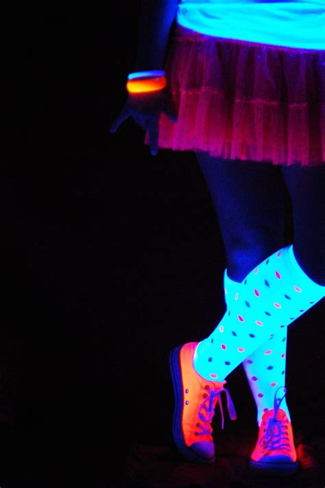 black light party decorations black light party clothes ideas www imgkid com the