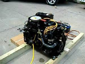 hp 4 cylinder mercruiser 470 engines hp free engine