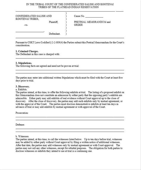 lic ecs cancellation letter format resumes and cover letters the ohio state alumni