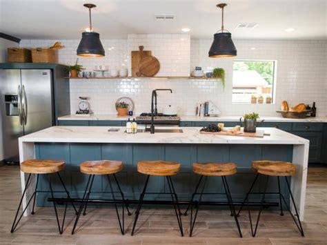 large kitchen islands hgtv photo page hgtv