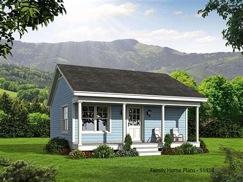 simple house plans with porches simple house plans with porches house plans