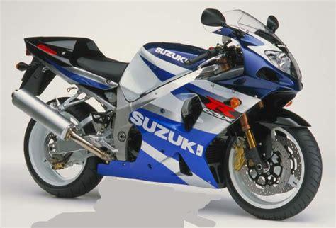 2000 Suzuki Gsxr 1000 Suzuki Gsx R 1000
