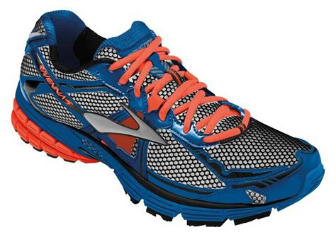 athletic shoes for overpronators athletic shoes for overpronators 28 images wiggle
